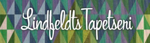 Lindfeldts Tapetseri - Omklädsel - omstoppning - sömnad